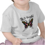 Life Is Beautiful - Set Yourself Free Shirts
