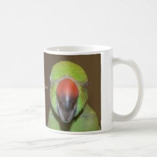 Life is Better Classic White Coffee Mug