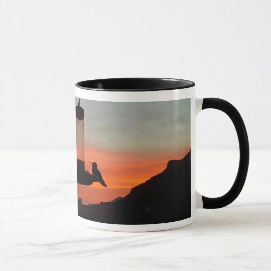 Life is Better Shared... Mug