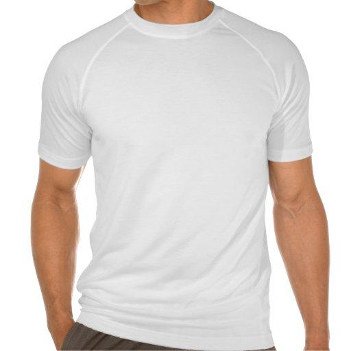 Life Is Better Vegan Tshirts