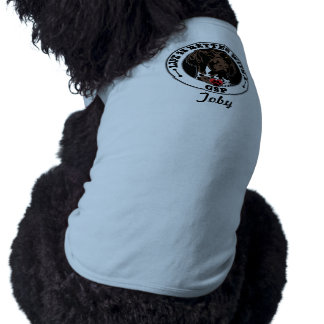 Life Is Better With A GSP Personalized Tee