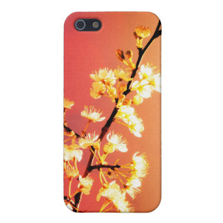 Life is Blooming Speck Case