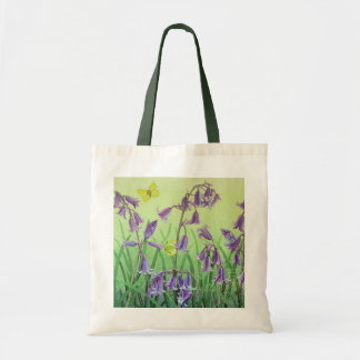Life is Everwhere 2011 Tote Bag