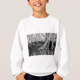 Life is gnarly... sweatshirt