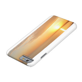 Life is Joy! Funda Barely There iPhone 6