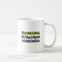 Life Is Just a Game .. Surgeon Classic White Coffee Mug
