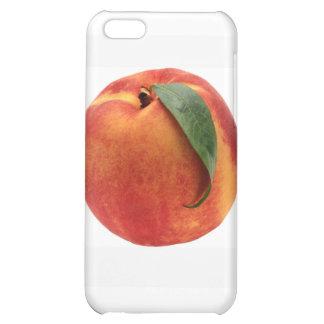 Life is peachy iPhone 5C cases