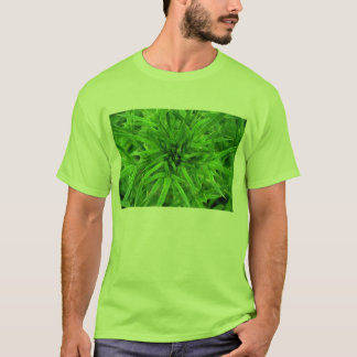 life is prickly T-Shirt