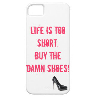 case study damn heels Camila fonseca rodrigo nerone wayne flannery yang li yiran kong zhaoshen cui damn heels background hailey coleman business student at ryerson university.
