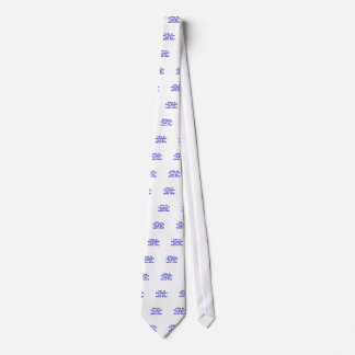Life is Too Short Not to have Fun Neck Tie