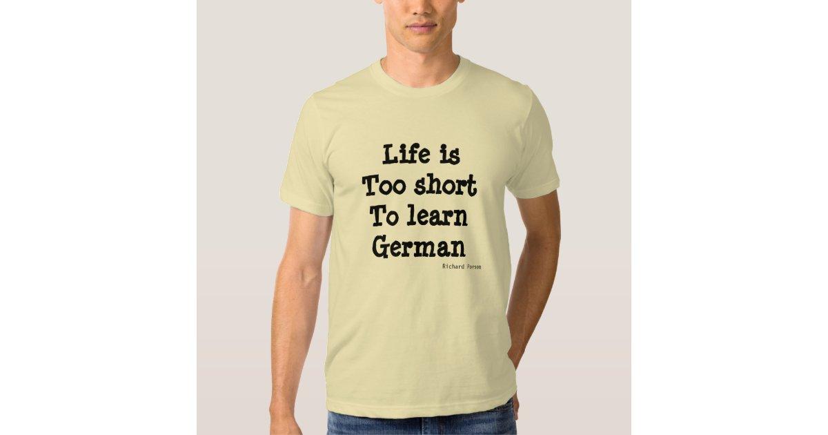 Funny Phrasings: 17 Common German Sayings That Are ...