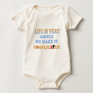 life-is-very-simple-_-(whit.png baby bodysuit