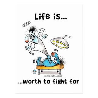 every life is worth fighting for Menu nspcc every childhood is worth fighting for  every child deserves the best possible chance to rebuild their life after  every childhood is worth fighting for.