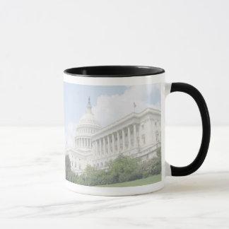 Life Liberty and Property Mug