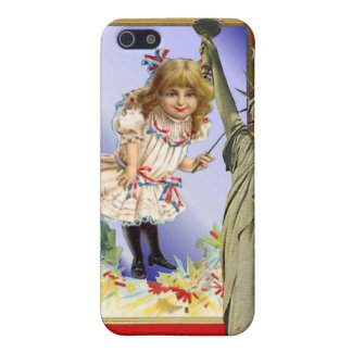 Life liberty and the pursuit of happiness iPhone SE/5/5s case