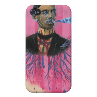Life Lines iPhone case Cover For iPhone 4