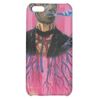 Life Lines iPhone case iPhone 5C Case