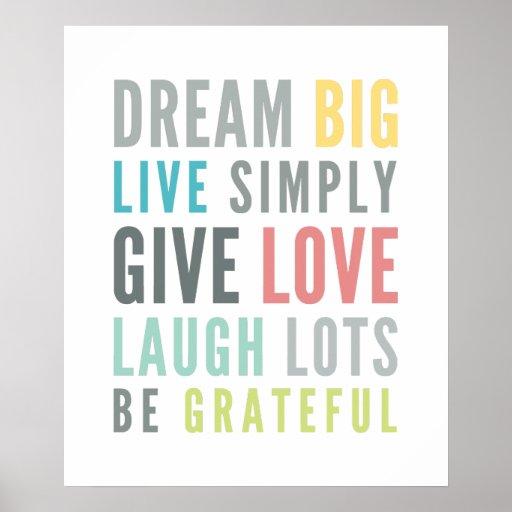 Life Quotes Colorful Quotesgram