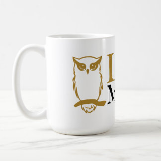 Life Members Mug