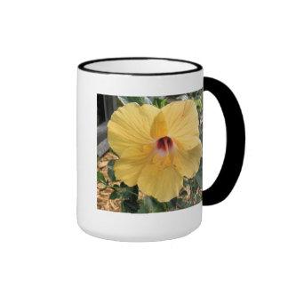 life ringer coffee mug