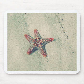 Life of a SeaStar Mouse Pad