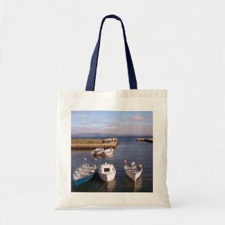 Life Of Boats Bag