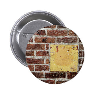 life-of-pix-free-stock-photos-belgium-brussels-tex 2 inch round button
