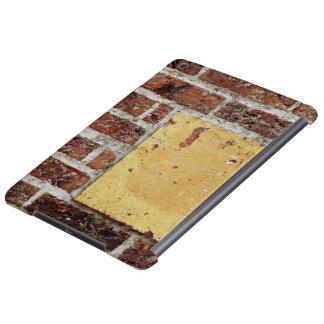 life-of-pix-free-stock-photos-belgium-brussels-tex case for iPad air