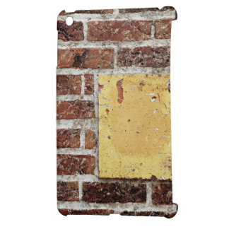 life-of-pix-free-stock-photos-belgium-brussels-tex cover for the iPad mini