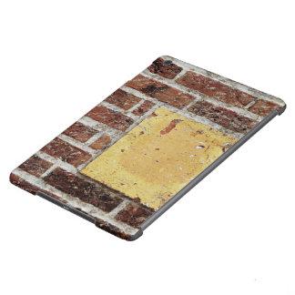 life-of-pix-free-stock-photos-belgium-brussels-tex iPad air covers