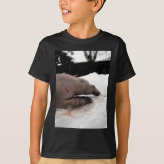 Life Of Snow T-Shirt