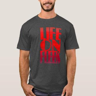 Life on Fleek Tshirt