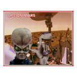 Life On Mars Posters