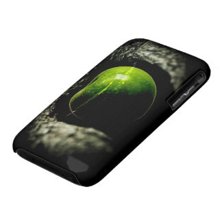 life on the apple iPhone 3 case