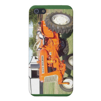 Life on the Farm iPhone case Cover For iPhone 5