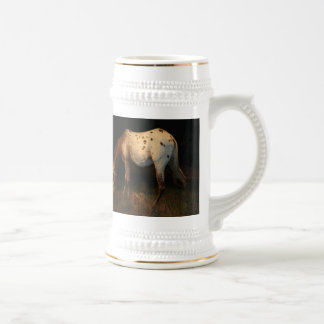 Life on the Ranch Coffee Mugs