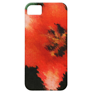 Life Pattern For People Who Live Life Fully iPhone 5 Case