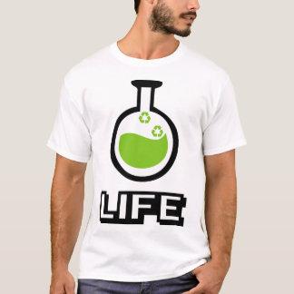 life potion T-Shirt