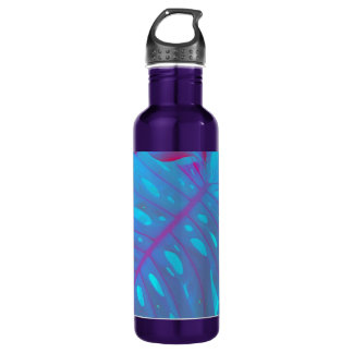 Life Quencher Stainless Steel Water Bottle
