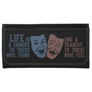 LIFE quote wallets