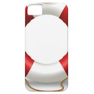 Life Ring Preserver iPhone SE/5/5s Case