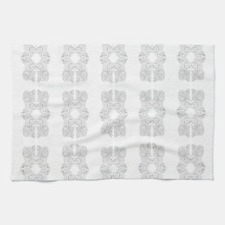 Life´s Pattern nr11 Hand Towels