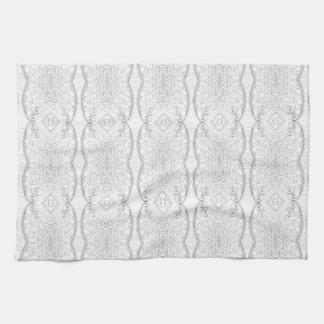 Life´s Pattern nr14 Kitchen Towels