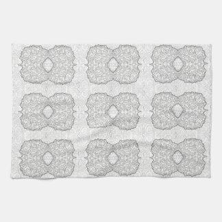 Life´s Pattern nr9 Kitchen Towels