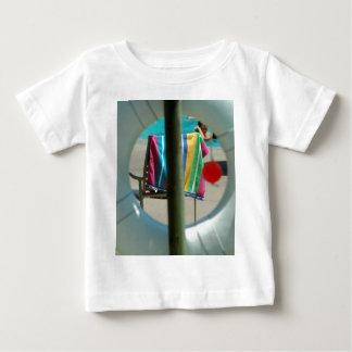 Life Saver Baby T-Shirt
