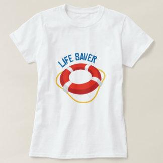Life Saver Tee Shirt