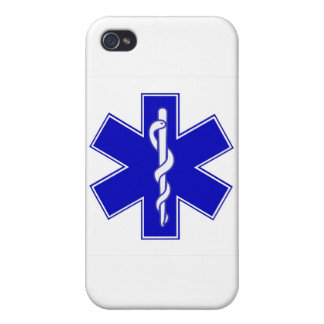 life star iPhone 4/4S case