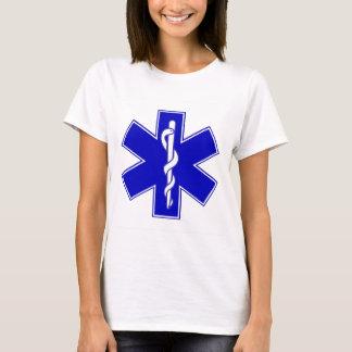 life star T-Shirt