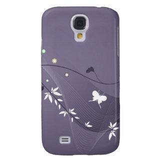 Life Stream Samsung S4 Case