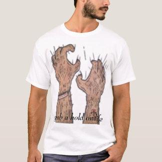 life style T-Shirt